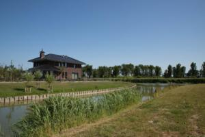 2018-07 tuin overbeek (1)