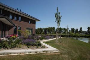 2018-07 tuin overbeek (11)