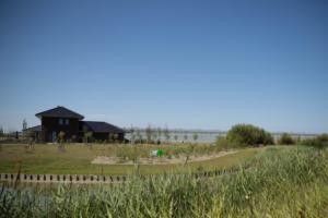 2018-07 tuin overbeek (18)