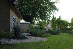 IMG 65692019 tuin winsum selectie 1