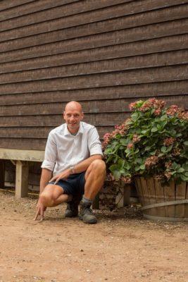 afbeelding bij hovenier johan van tuinen