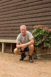 tuinman van tuinen tuinservice 4