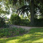 De tuin als bloeiende inspirator