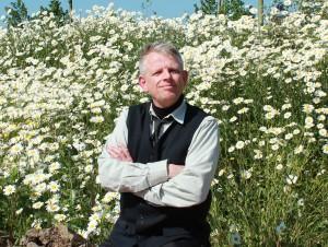 Hovenier gezocht in friesland bezoek tuinman van tuinen for Tuinontwerper gezocht