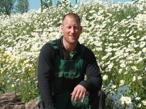 Hovenier gezocht ga naar van tuinen tuinservice friesland for Tuinontwerper gezocht