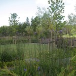 Een ode aan de tuinontwerper