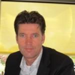 Johannes Schilstra is een van de sprekers bij de Tuinbabbel bij tuinman Van Tuinen Tuinservice